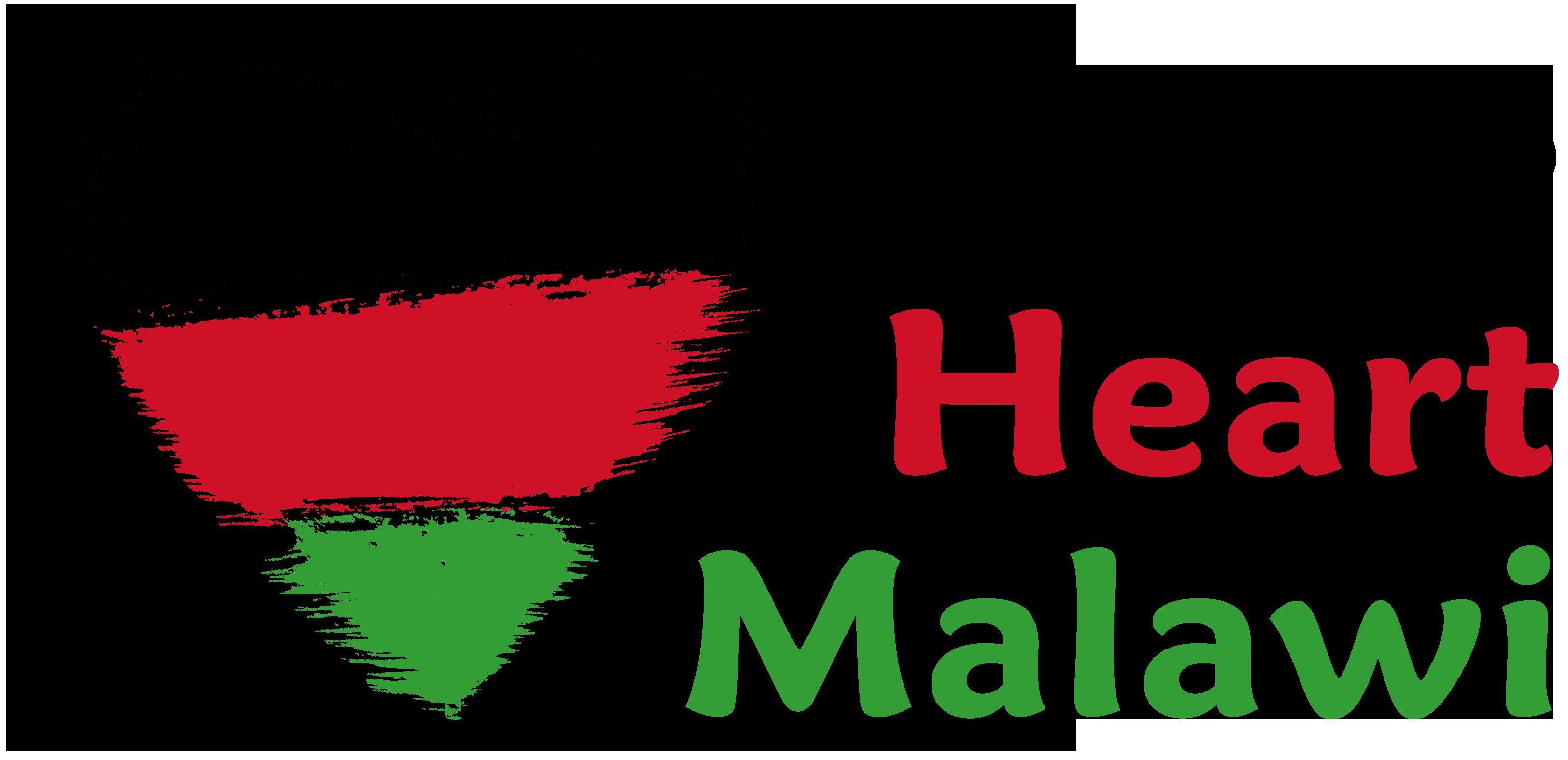 OneHeartMalawi logo